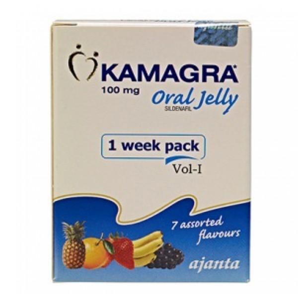 Kamagra Viagra Cheap