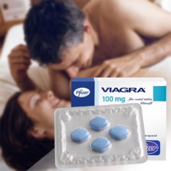 Potenzmitteltabletten Viagra Online ohne Rezept kaufen