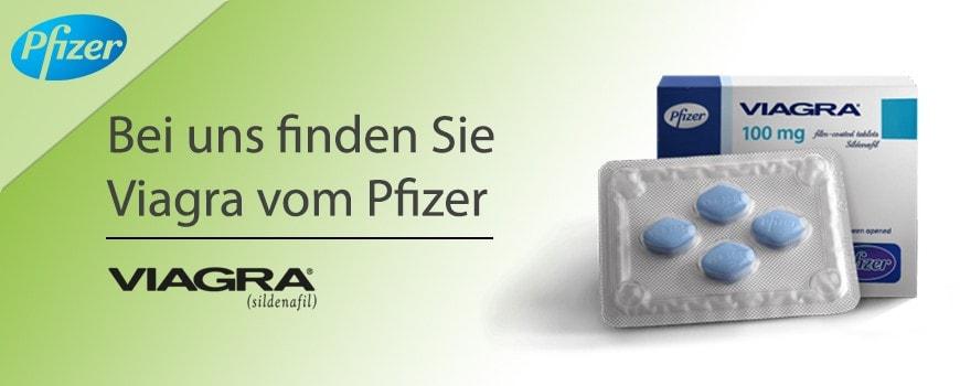 Viagra Online ohne Rezept kaufen